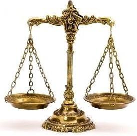 Un Giudice che ha pessimi rapporti con avvocati e ...
