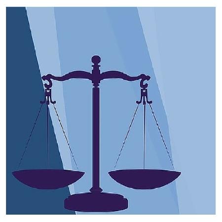 Il contratto di avvalimento tra normativa eurounit...