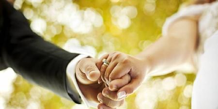Divorzio. La tutela del coniuge non proprietario d...