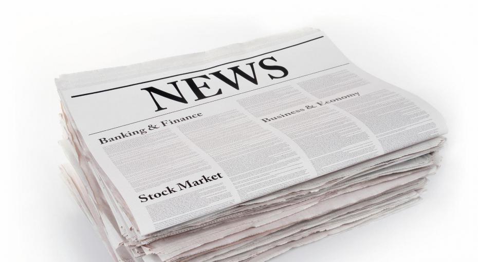 Diffamazione a mezzo stampa - Destinatario dell&#...