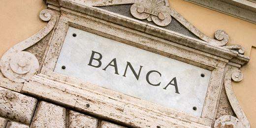 Le implicazioni del conto corrente cointestato dei...