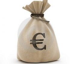 Liquidazione danno non patrimoniale - Indicazione...