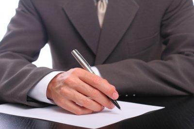 La responsabilità del notaio. Profili probatori, p...