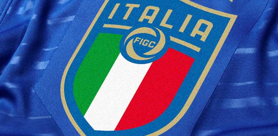 Azione risarcitoria verso FIGC e Lega Nazionale P...