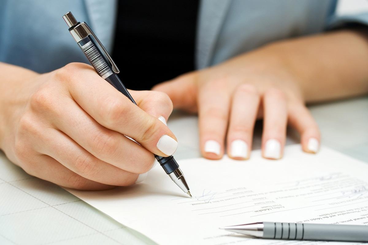 L'abusiva reiterazione di contratti a termine...