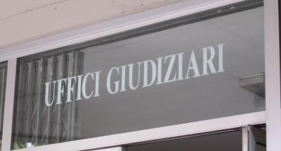 Per il tribunale di Roma i magistrati onorari sono...