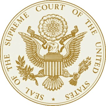 THE SUPREME COURT OF THE UNITED STATES GREGORY GRE...