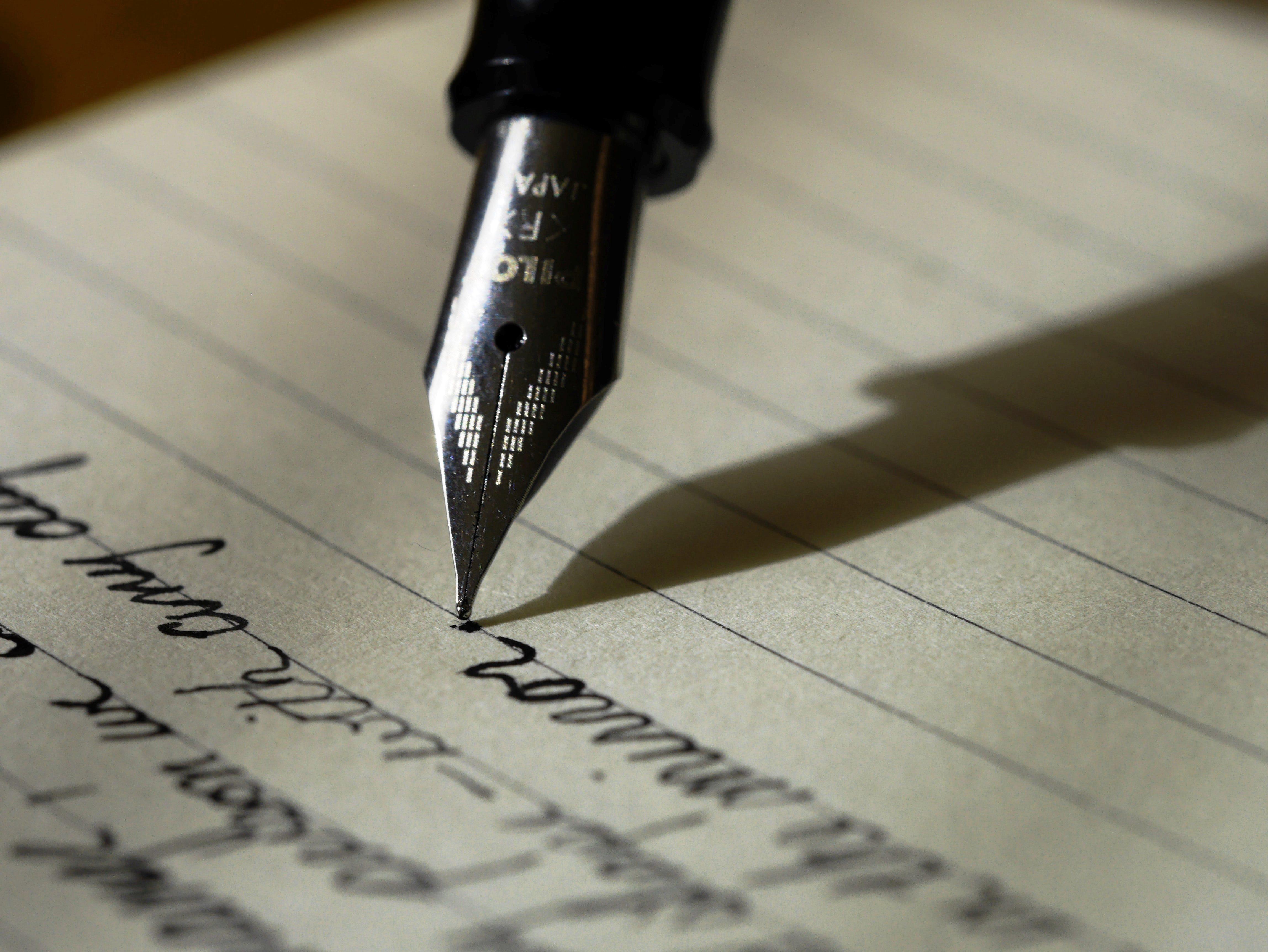 Lettera di licenziamento: specificazione dei moti...