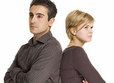 La revisione dell'assegno divorzile presuppone...