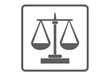 Accesso agli atti amministrativi - Accesso difens...
