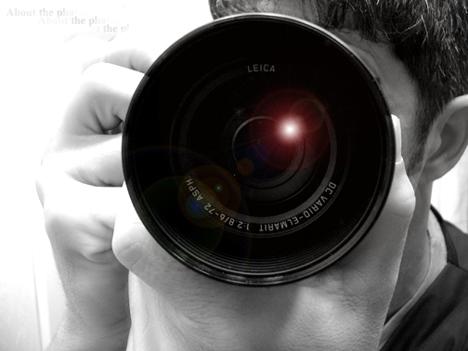 La valenza probatoria dell'individuazione foto...