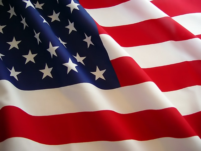 SUPREME COURT OF THE UNITED STATES IN THE SUPREME ...