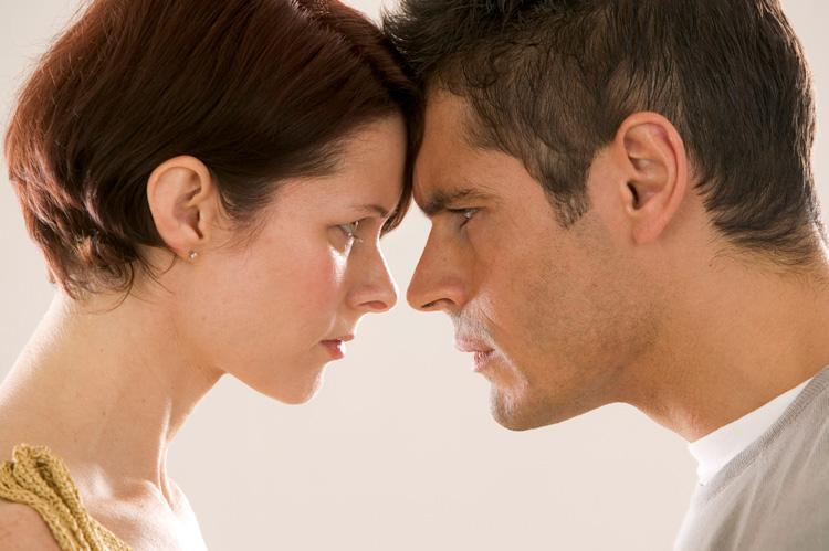 La prestazione lavorativa a favore del coniuge si ...