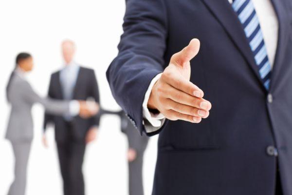 Procedimento civile - Procedimento di mediazione -...