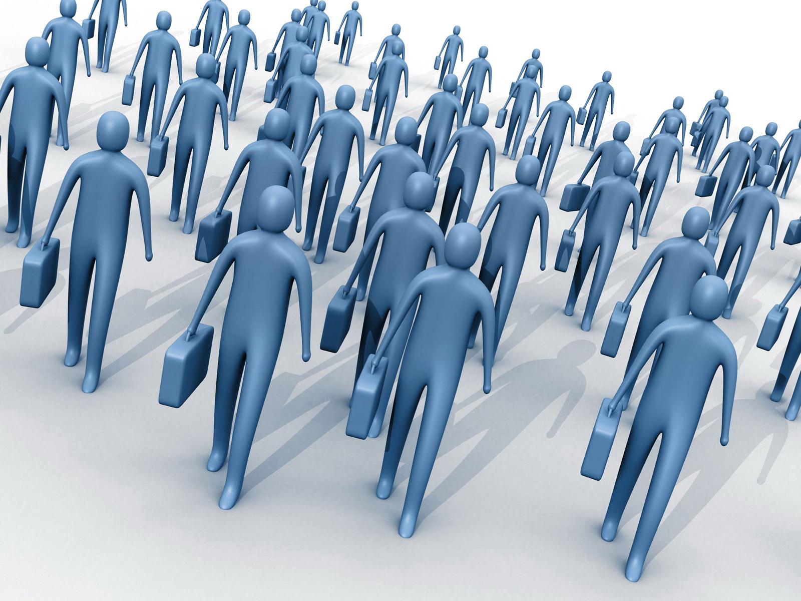 La legittimazione processuale attiva delle associ...