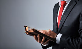 Responsabilità avvocato: non basta l'inadempi...