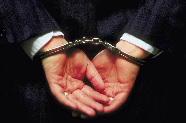 Abuso di autorità contro arrestati o detenuti: il ...