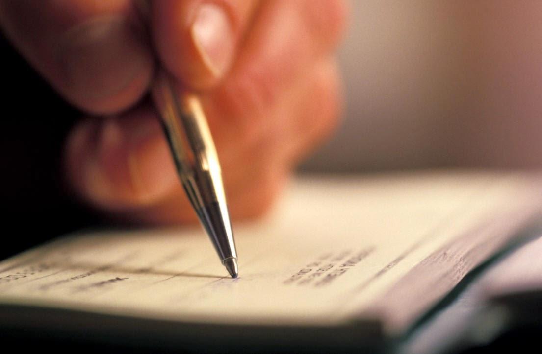 Assegno divorzile: la Cassazione chiarisce come si...