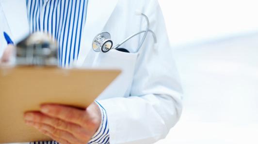 Il medico che non riconosce i sintomi dell'in...