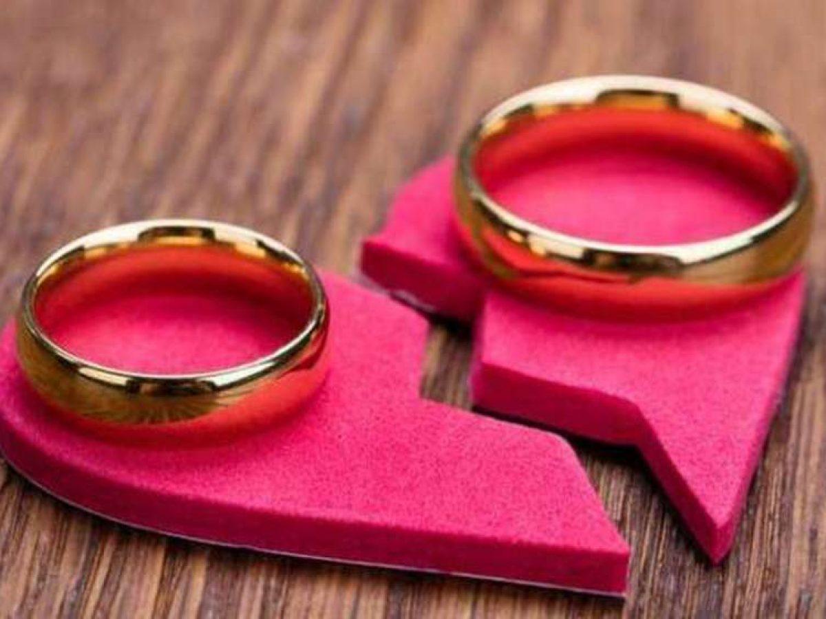 Separazione con addebito. La moglie sostiene che i...