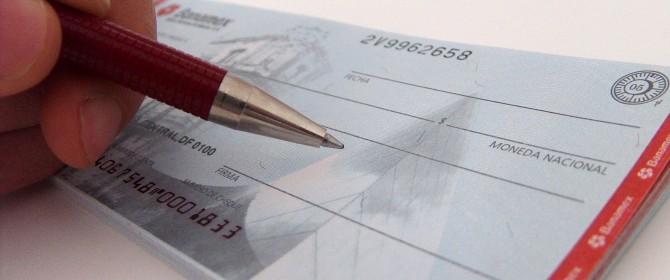 Assegno divorzile: il sopravvenuto pensionamento d...