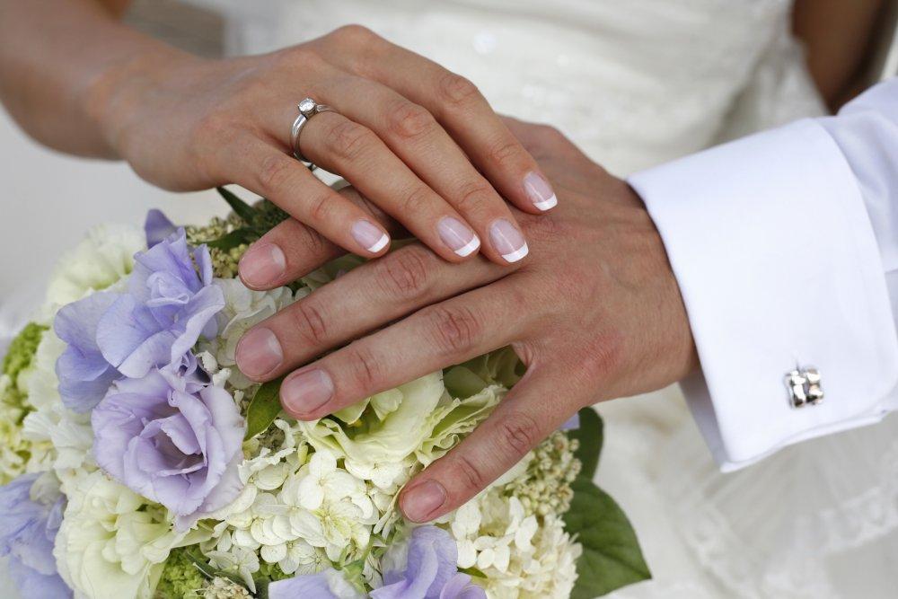 Divorzio congiunto: è revocabile il consenso prest...