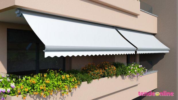 Condominio: si può installare sul muro comune la t...