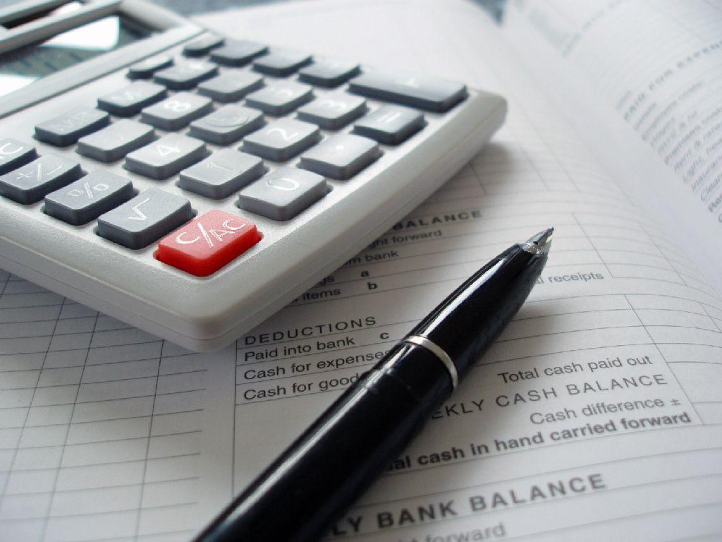 La regolarità fiscale include anche il pagamento d...