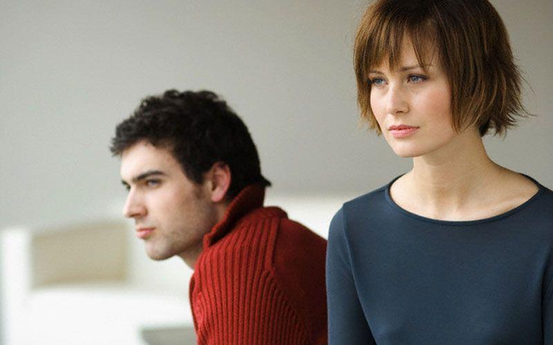 Divorzio: la donna non sfrutta adeguatamente il pr...
