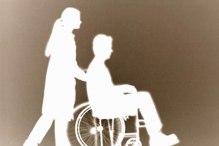 Assegno di invalidità civile e assegno sociale: ri...