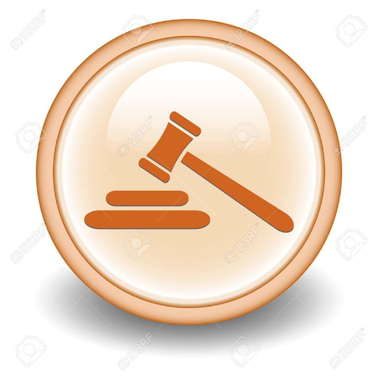 Storica sentenza per i GOT: 7 mensilità dell'u...