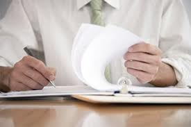 Le ultime novità fiscali: i soggetti che hanno ese...
