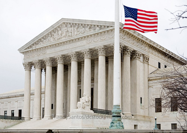 IN THE SUPREME COURT OF THE UNITED STATES SHARONEL...