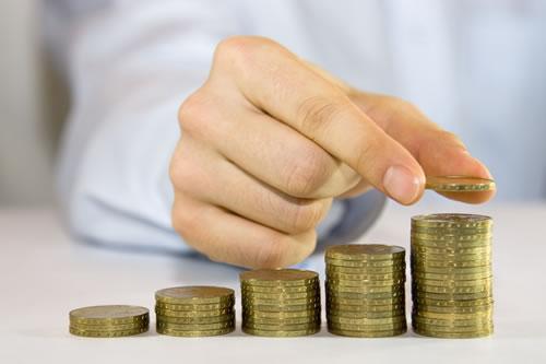 I prelevamenti fatti sul conto corrente obbligano...