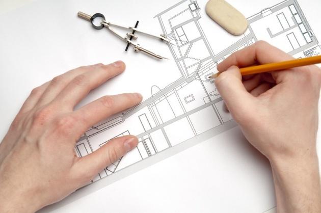 Quali le competenze degli architetti e degli ingeg...