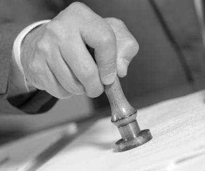Responsabilità notarile: se il titolo di provenie...