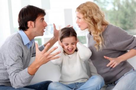 Separazione. Marito violento, aggressivo, offensiv...