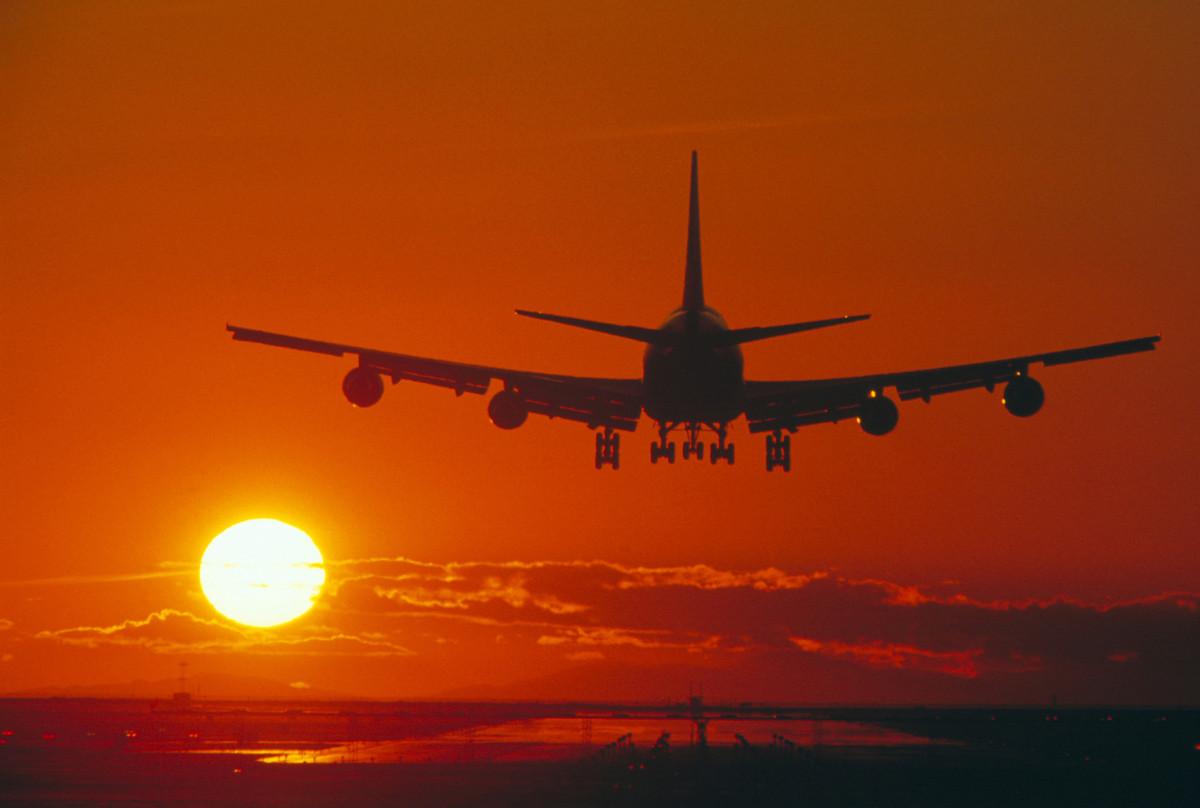 Responsabilità dei vettori aerei in caso di incid...
