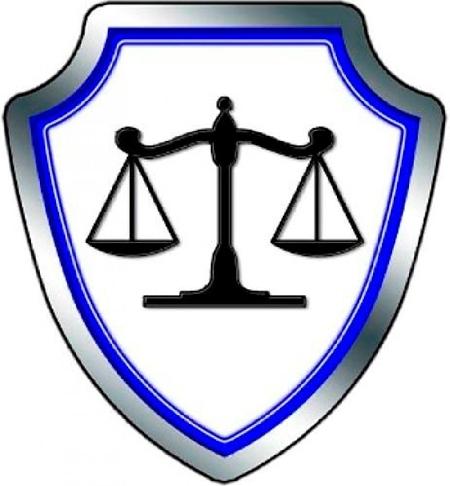 Le Sezioni Unite: revocabili anche le sentenze di ...