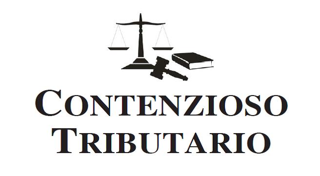 Contenzioso tributario - Società di persone - Prin...
