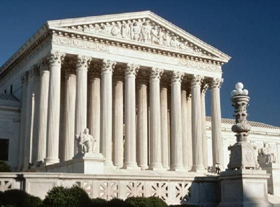 THE SUPREME COURT OF THE UNITED STATES JOSE SANTOS...