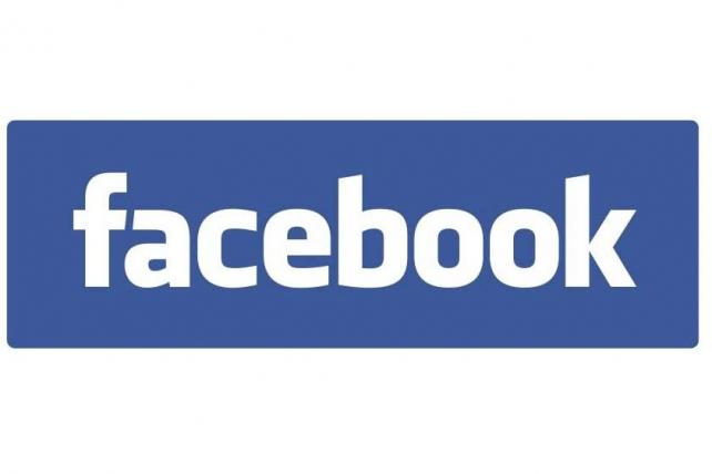 La cancellazione del profilo Facebook senza un mot...