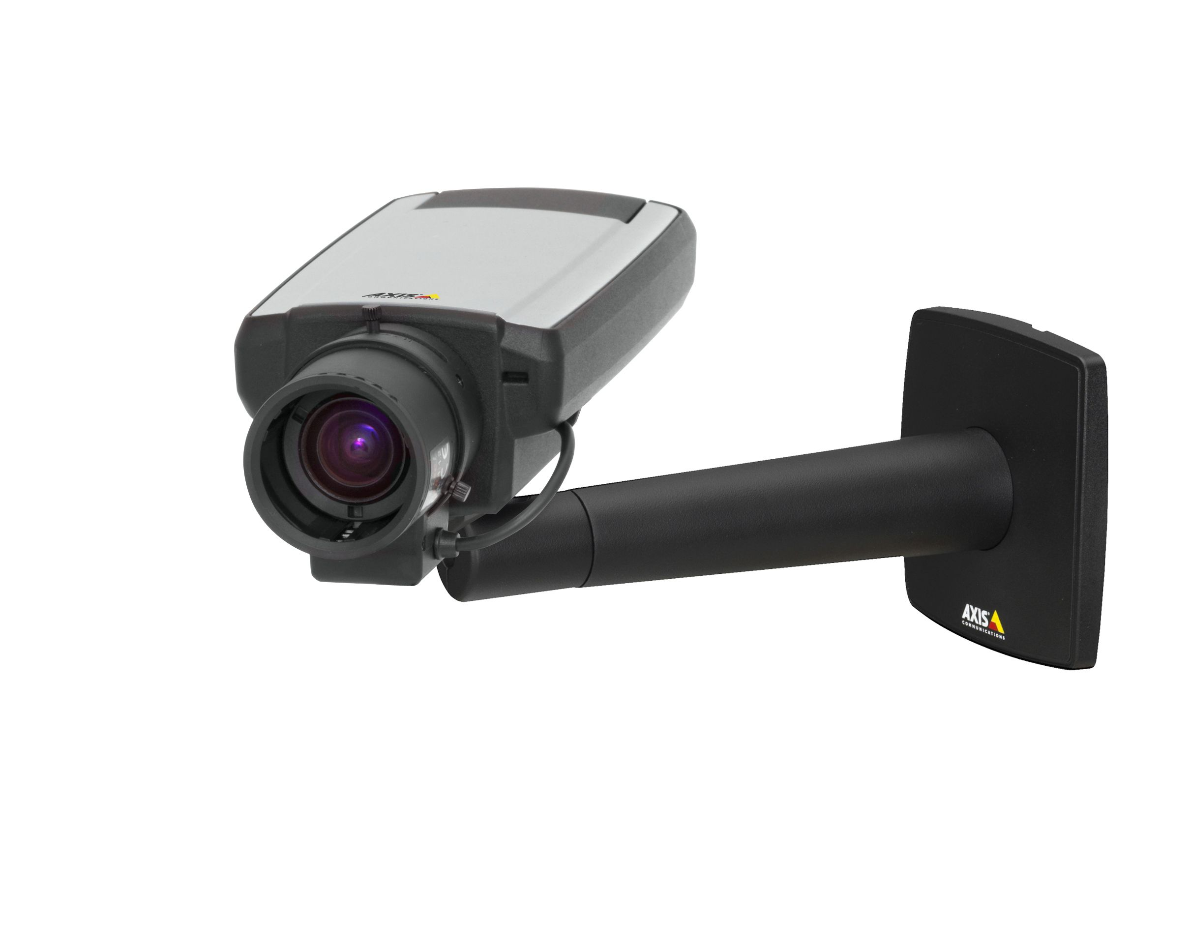 Palermo. Installa telecamere senza rispettare la p...