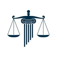 La sospensione condizionale della pena non può ess...