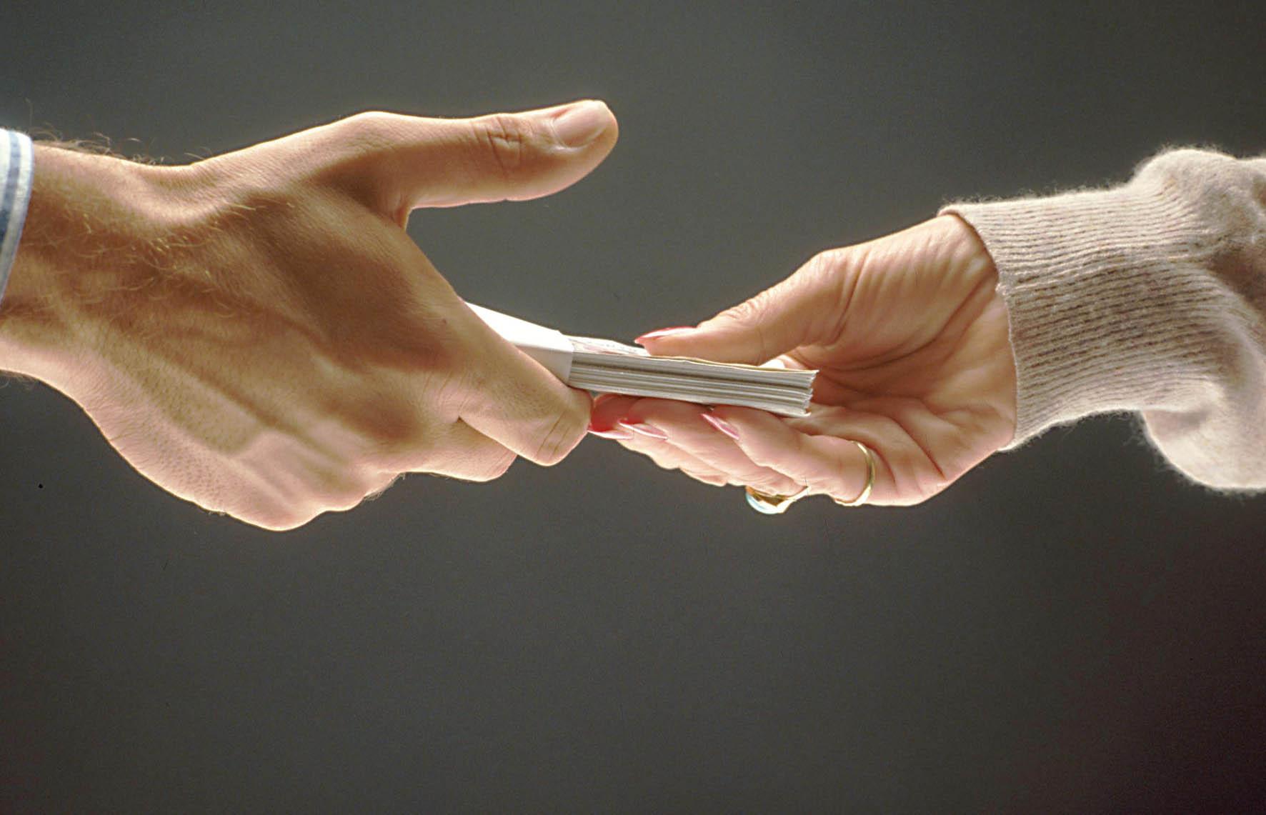 Interessi moratori convenzionali – Disciplina anti...