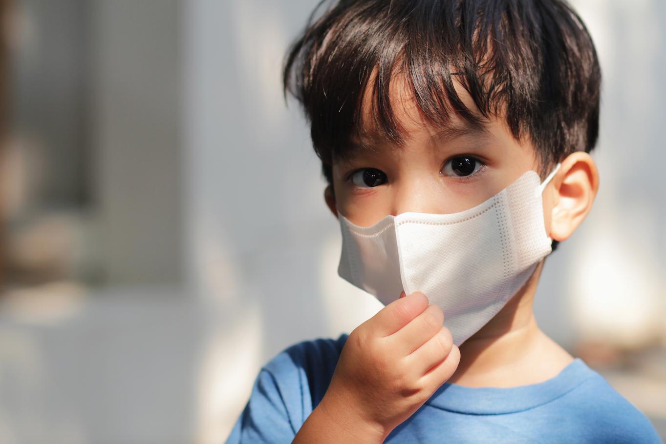 Alunna con problemi respiratori: il Consiglio di S...