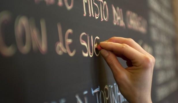 Insegnante condannato maltrattamenti ad un alunno:...