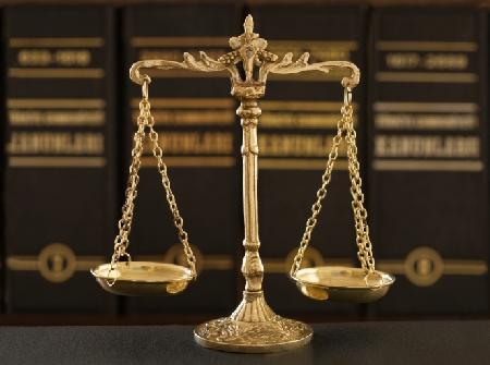 Il Codice dei contratti pubblici limita il divieto...