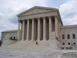 IN THE SUPREME COURT OF THE UNITED STATES  No. 19-...