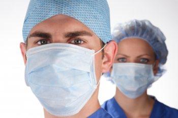 Responsabilità medica. Paziente affetta da problem...